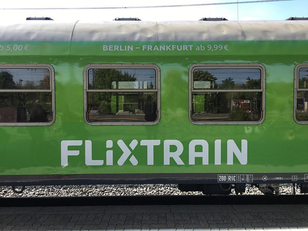 FlixTrain wagon 1.jpg