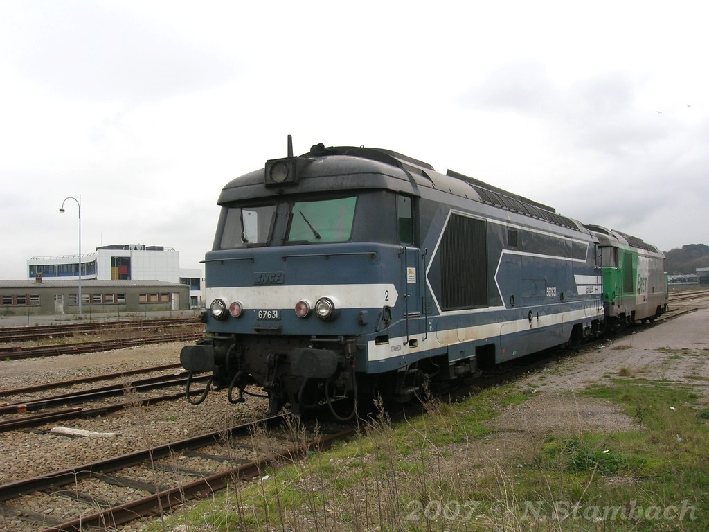 200824UM3.jpg