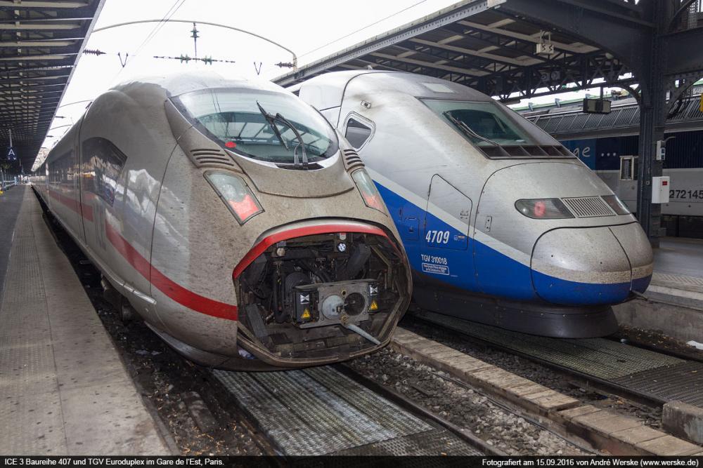 2016-ice-3-407-paris-10-gr.jpg