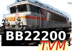 22200mini.png