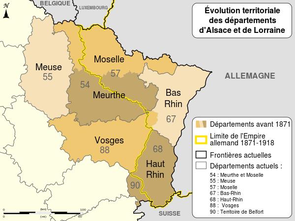 600px-Alsace_Lorraine_departments_evolut