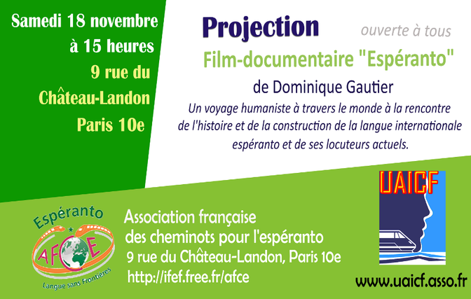 AFCE-film-1998cc-1cc2a.png?1503432905