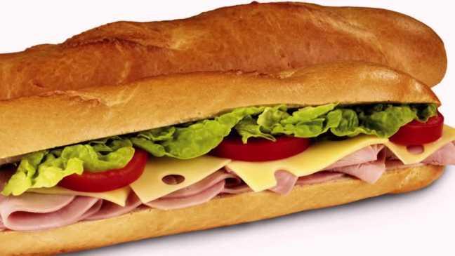 """Résultat de recherche d'images pour """"casse jambon beurre fromage"""""""