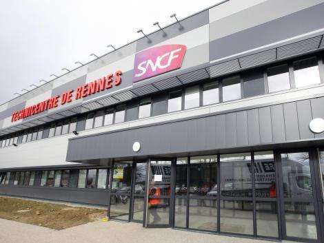 Les missions de SNCF Immobilier | SNCF