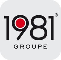 """Résultat de recherche d'images pour """"groupe 1981"""""""