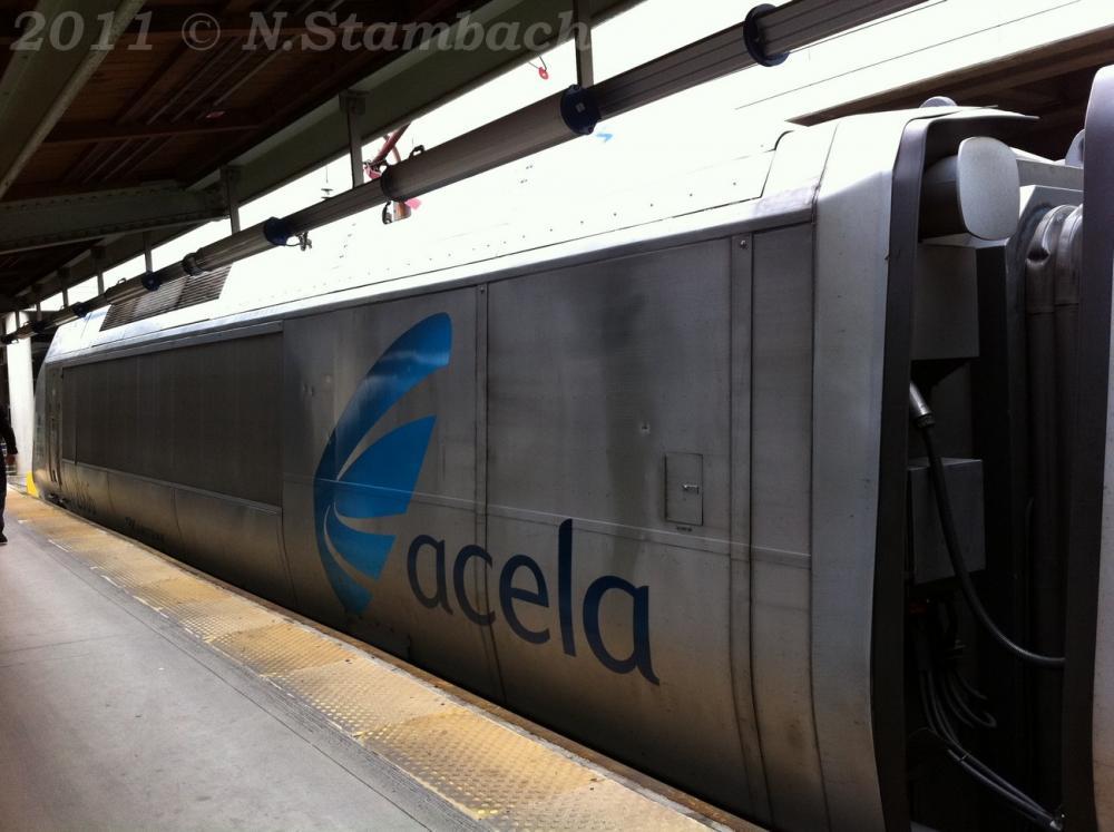 Acela-2.jpg