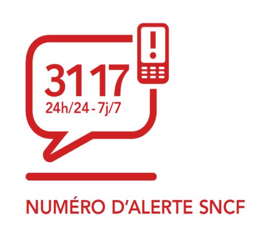 Appel-3117-2.png
