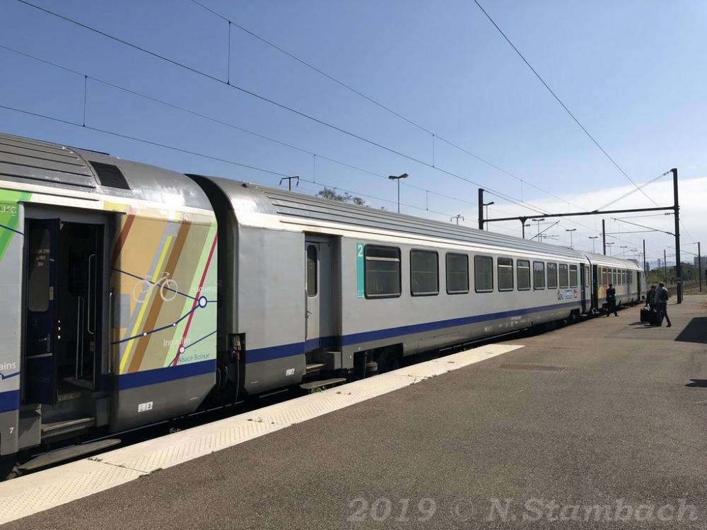 IMG-3617.jpg