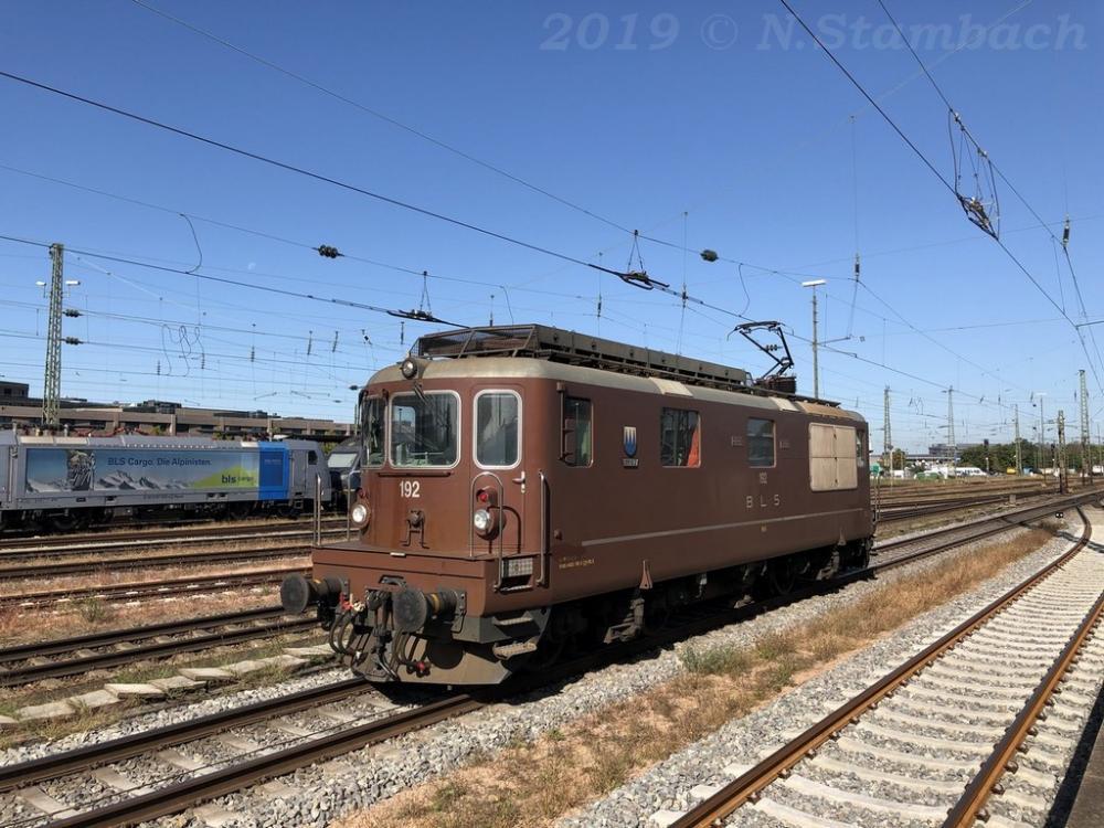 IMG-3670.jpg