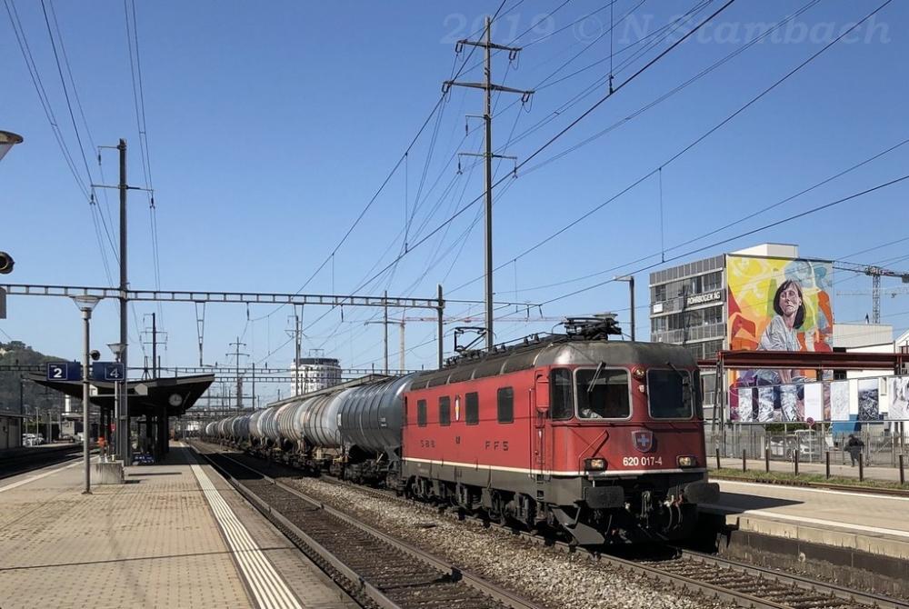 IMG-3689.jpg