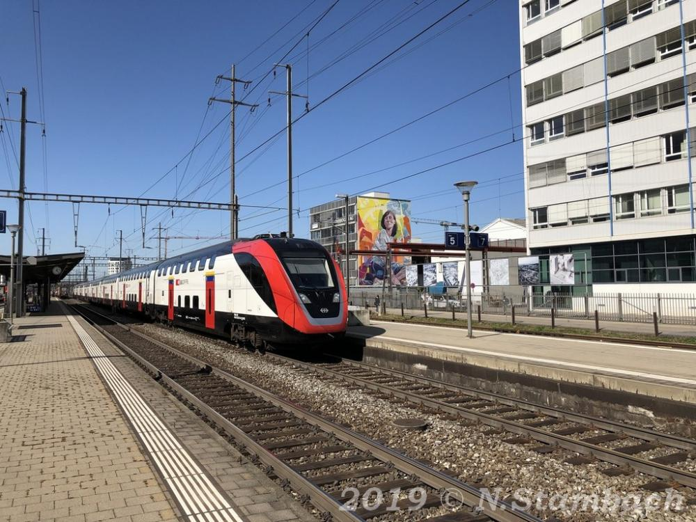 IMG-3698.jpg