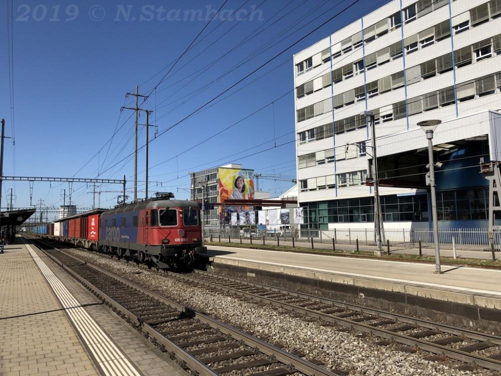 IMG-3706.jpg