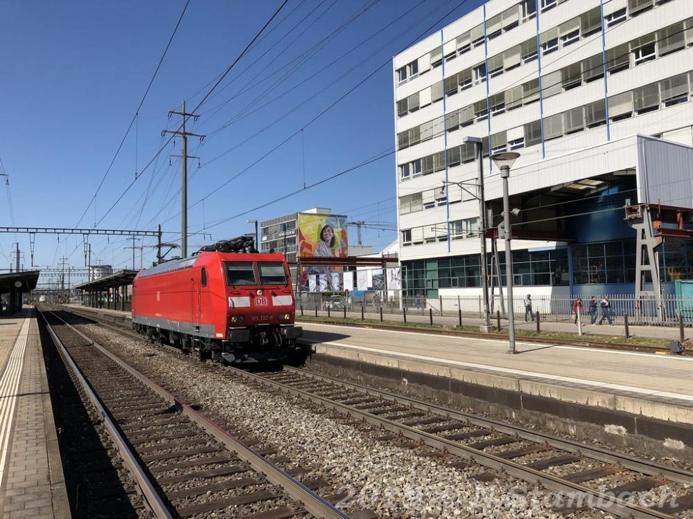 IMG-3708.jpg