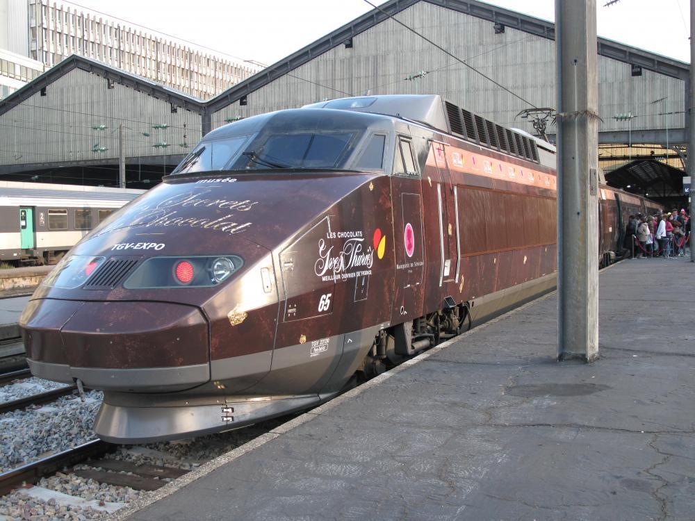 TGV_Chocolat.jpg