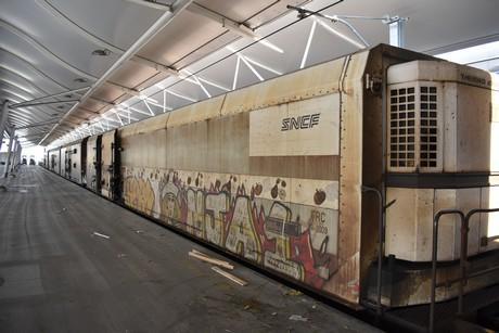 """Résultat de recherche d'images pour """"train des primeurs"""""""