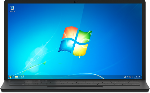 windows7-laptop.png?version=2434309a-dca