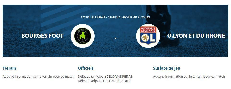 annonce-bourges-foot-ol_4131377.jpeg