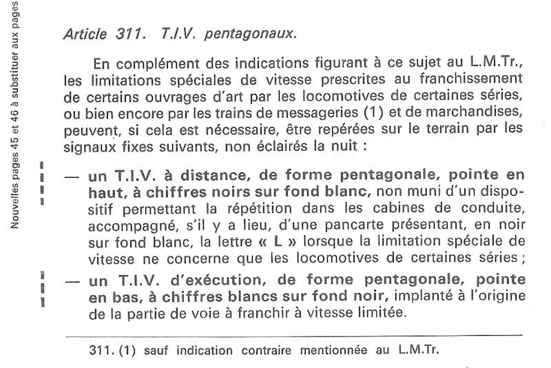 articl11.jpg
