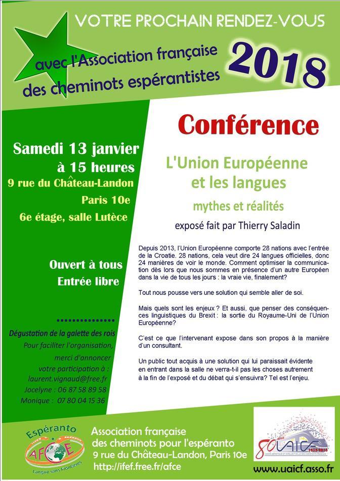 conf-langues-europe-13jan2018-b196c.jpg