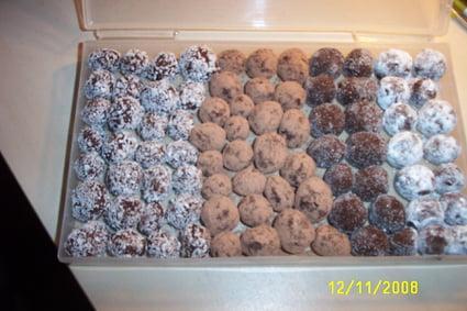 crottes-en-chocolat.jpg