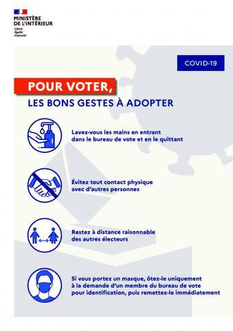 affiche_a3_codiv-19_elections_2ep.jpg?it