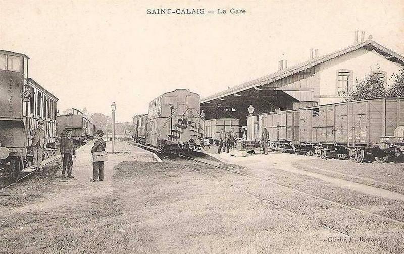 gare9110.jpg