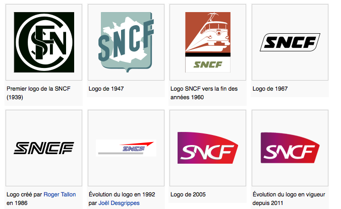 histoire-logo-sncf.png