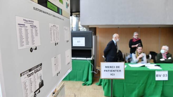 https://image1.leberry.fr/photoSRC/UFVW8FlbVu_pqri6yHWuBfbNn4XPZNcTS6Oc_p8_s6pr4aYvbuTndO_sjzh4R7rlV9p_pcQ--_/municipales-2020-elections-municipales-a-bourges-coronavirus_4765802.jpeg