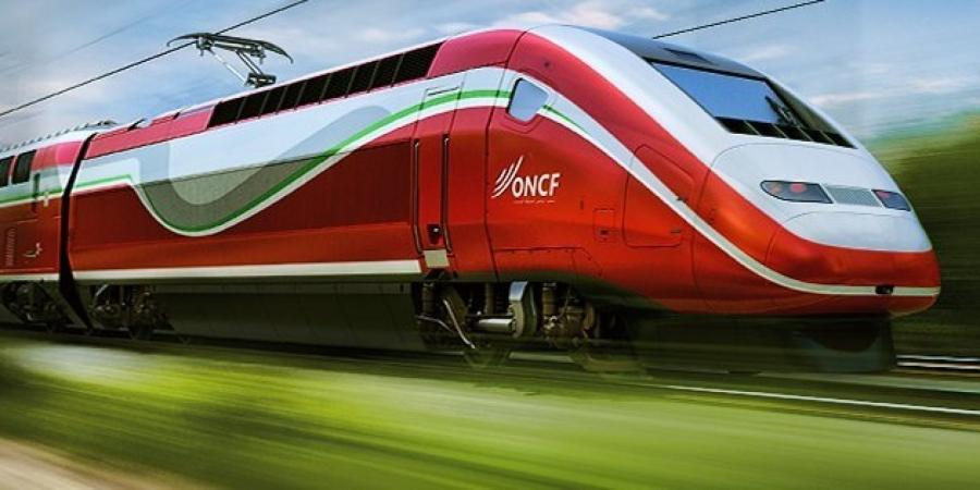 o-TGV-MAROC-facebook-900x450.jpg