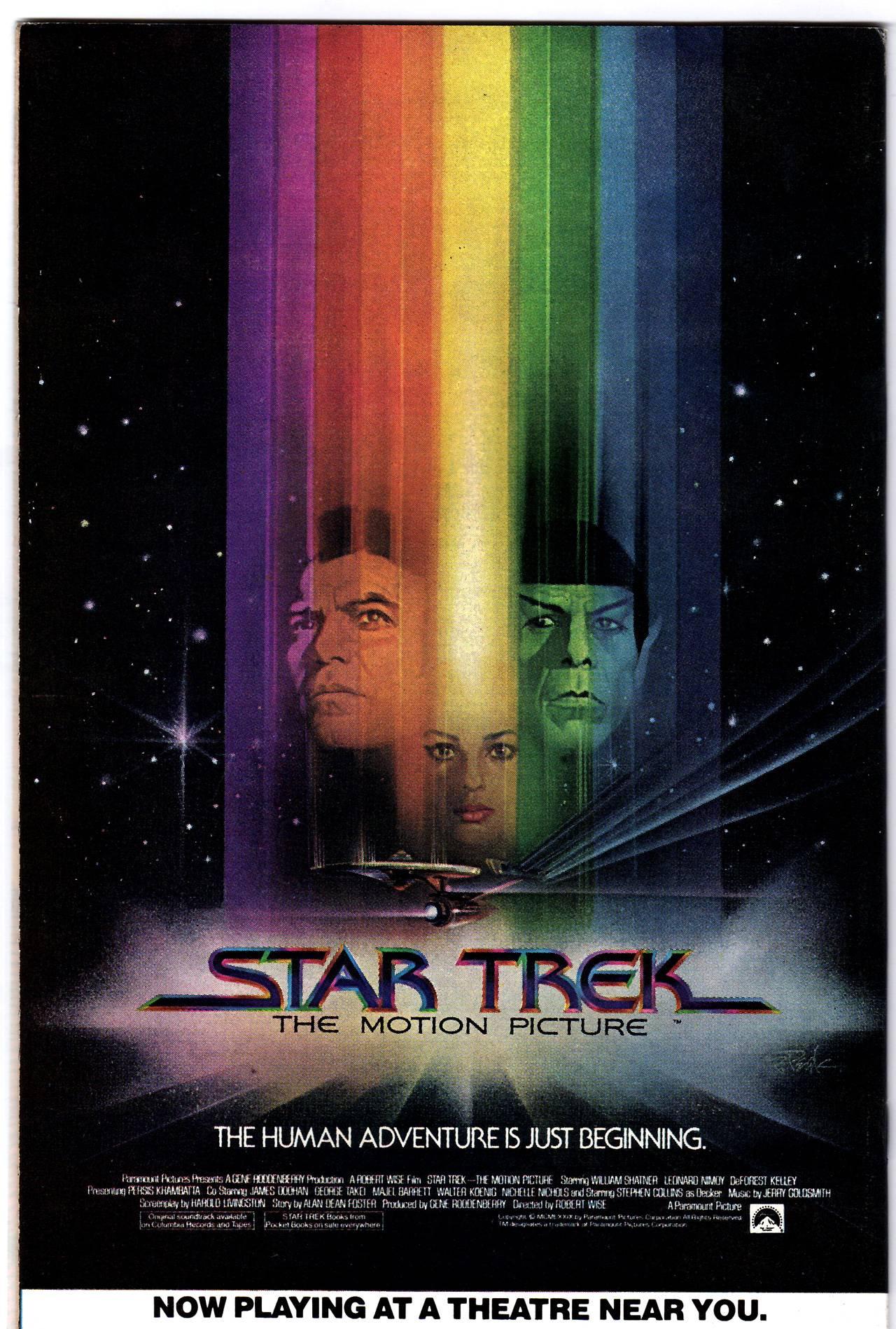 """Résultat de recherche d'images pour """"star trek the motion picture"""""""