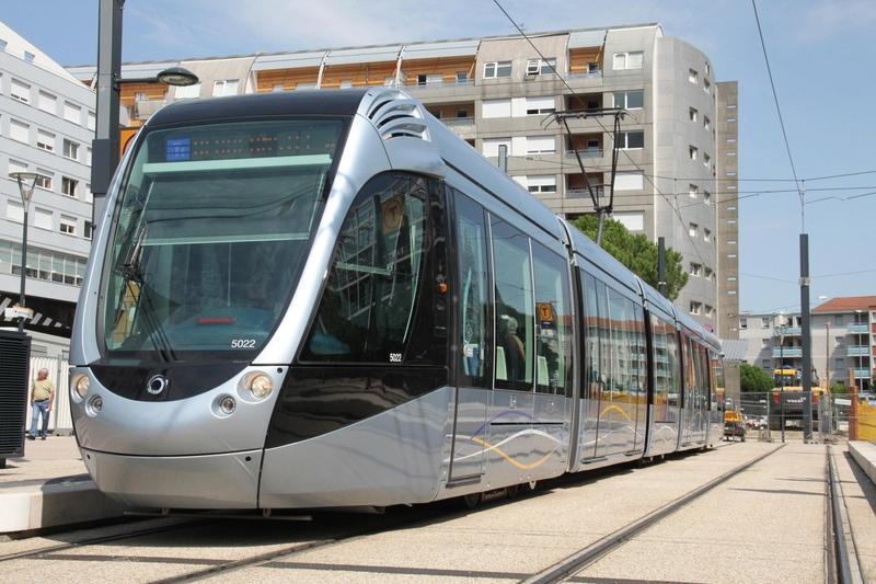 tramwa17.jpg