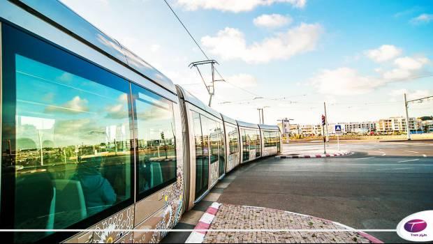 tramwa18.jpg
