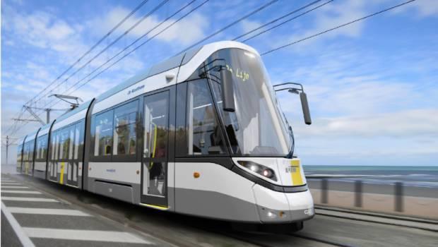 tramwa19.jpg