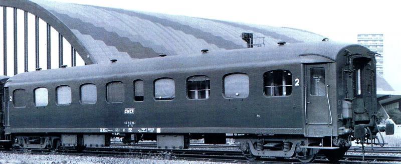 type-b-rapide-nord-en-1970-12dae51.jpg