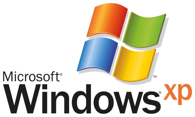 window17.png