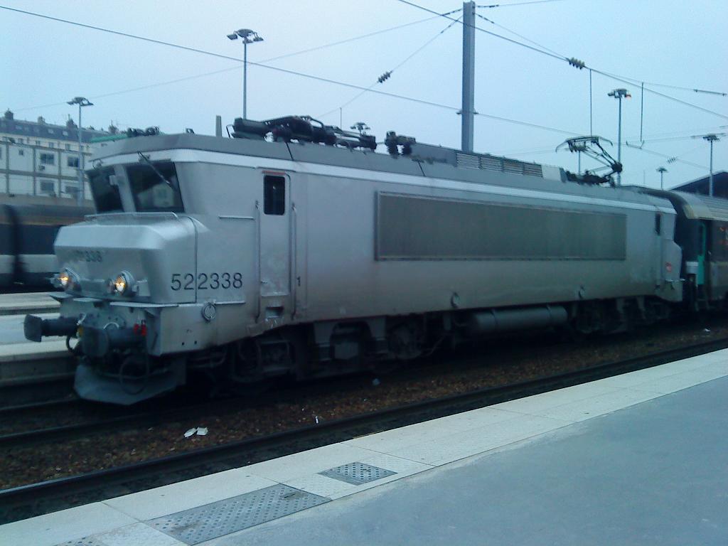 DSC00616 p.JPG