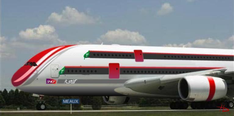 A380 Carmillon.jpg