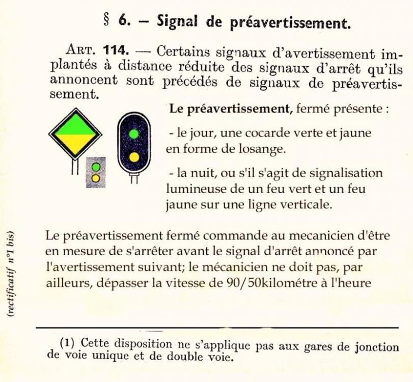 Copie_de_t007a_copie.thumb.jpg.273ca99f7