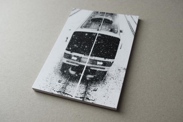 postcard_D_0.thumb.jpg.a35a264236cd7ccab