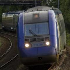 TGV 8618