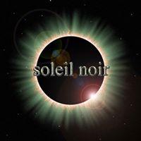 =Soleil_noiR=