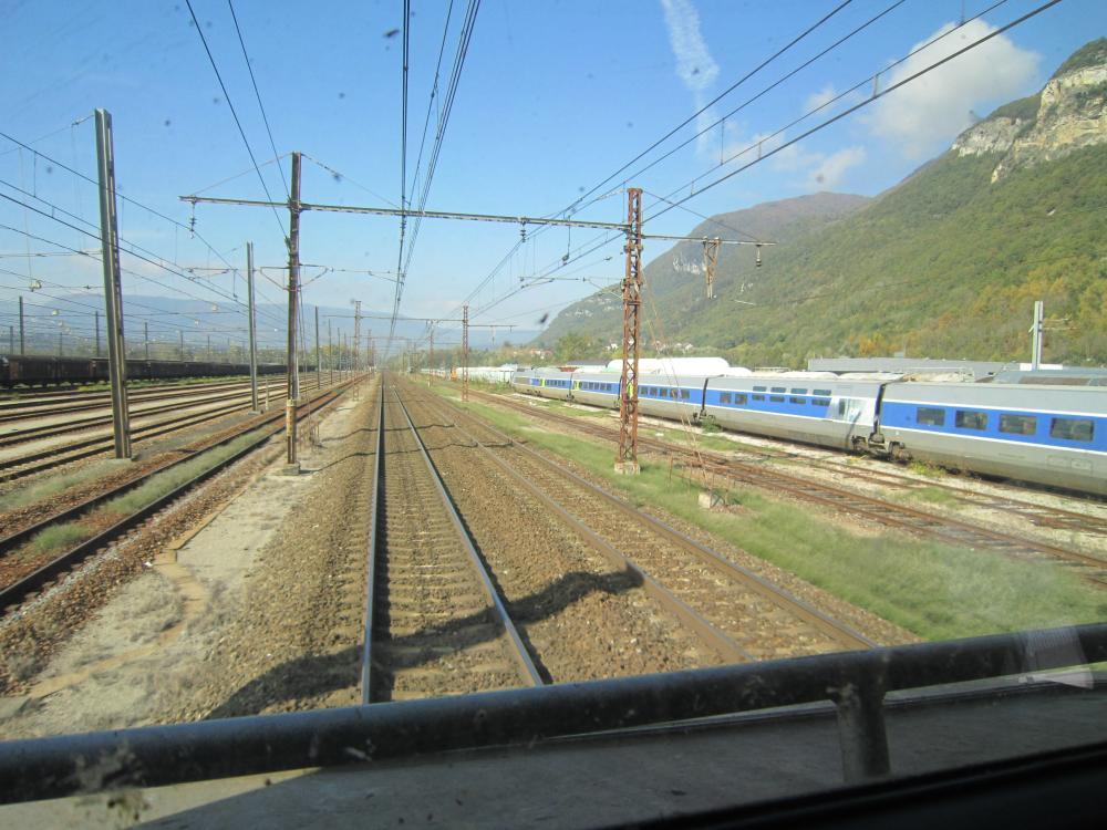 TGV_A_Rame_318.thumb.JPG.4d0b9af6736fb07