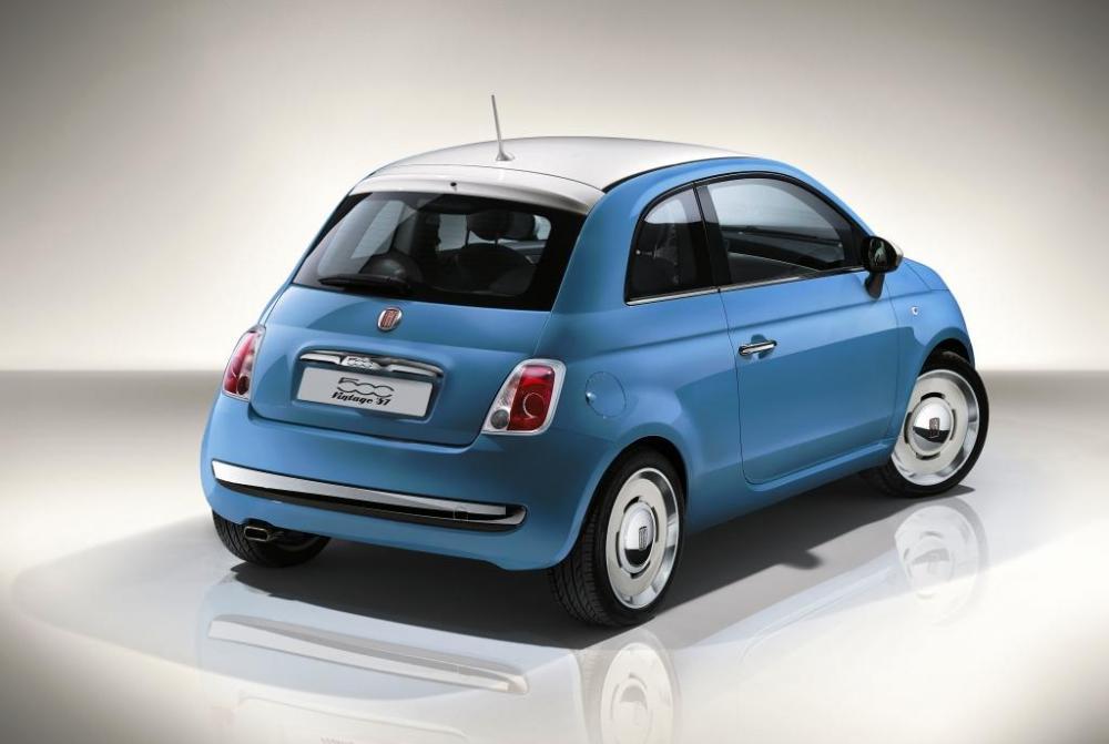 150224_Fiat_500-Vintage-57_02.thumb.jpg.