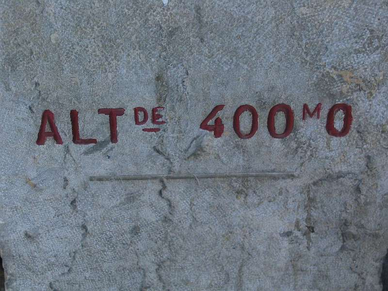 quiz-altitude.jpg