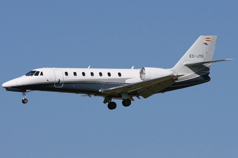 1024px-Soko_Aviation_Cessna_680_Citation_Sovereign.jpg