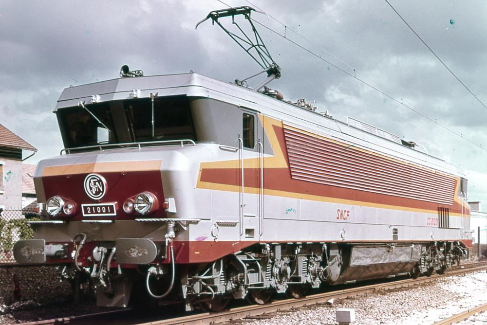 56bb8c5add6bb_8_-_Sud-Est_Locomotive_lec