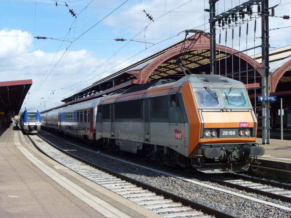 P1240433.JPG