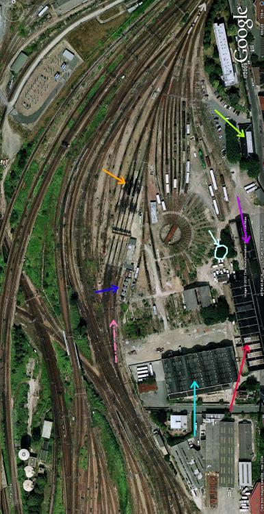 570a8e225e9ee_depot2004.thumb.jpg.ae472b