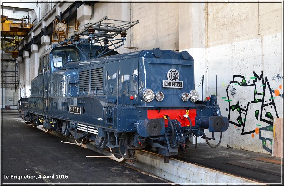 Dépôt Chapelle 4 Avril 2016 009.JPG