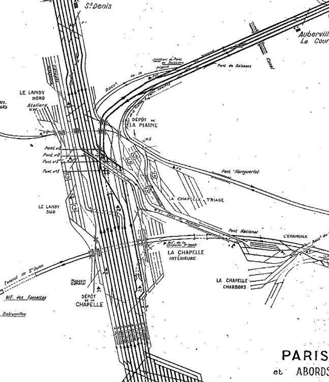 plaine chappelle_1951.jpg